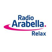 Station Arabella Relax