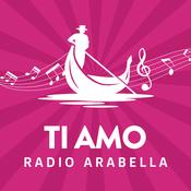 Station Arabella Ti Amo