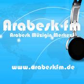 Emisora Arabesk fm