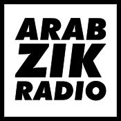 Emisora Arabzik