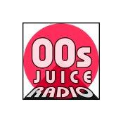 Emisora A .RADIO 00s JUICE
