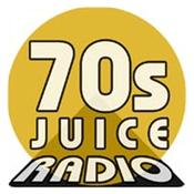 Emisora A .RADIO 70s JUICE