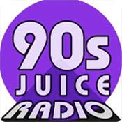 Station A .RADIO 90s JUICE