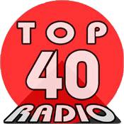 Station A .RADIO TOP 40