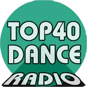 Emisora A .RADIO TOP 40 DANCE