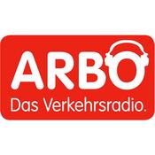 Station ARBÖ - Das Verkehrsradio