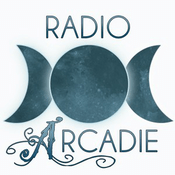 Emisora Radio Arcadie