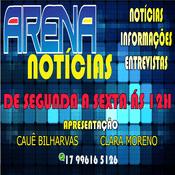 Emisora Rádio Arena 87.9 FM