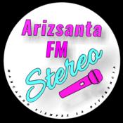 Emisora ARIZSANTA FM STEREO