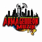 Emisora Armageddeonmusik