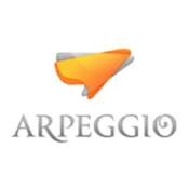 Station Arpeggio FM