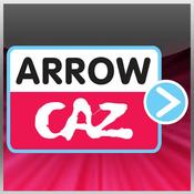 Station Arrow CAZ!