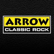 Emisora Arrow Classic Rock NL