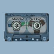Emisora Artaba Radio