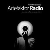 Emisora Artefaktor Radio