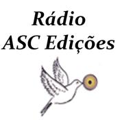 Emisora Rádio ASC Edições