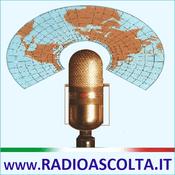 Emisora Radio Ascolta