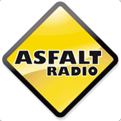 Emisora Asfalt Radio