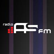 Emisora Radio AS FM