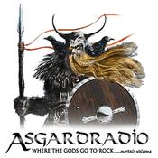 Emisora Asgard Radio