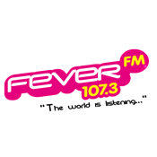 Emisora Radio Asian Fever