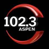 Station Aspen 102.3