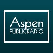 Emisora Aspen Public Radio