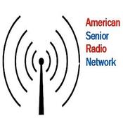 Station American Senior Radio Network