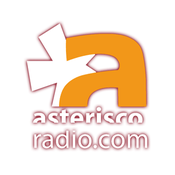Station Asterisco Radio