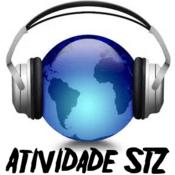 Emisora Atividade STZ