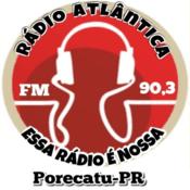Emisora Atlântica FM