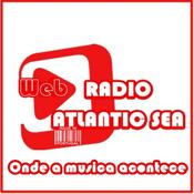 Emisora Radio Atlantic Sea