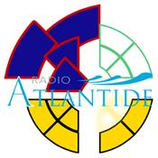 Emisora Radio Atlantide