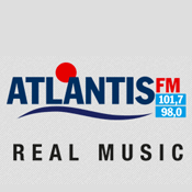 Emisora Atlantis FM