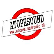 Emisora AtopeSound Radio
