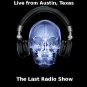 Emisora ATX The Last Radio Show