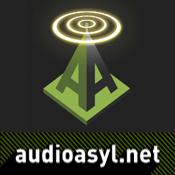 Emisora Audioasyl
