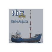 Emisora Radio Augusta