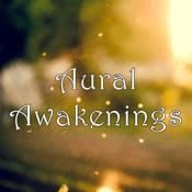 Station AuralAwakenings.com