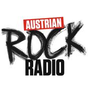 Station Austrian Rock Radio