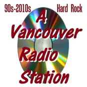 Station A Vancouver Radio Station