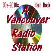 Emisora A Vancouver Radio Station