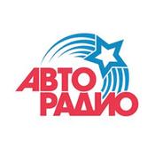 Station AvtoRadio