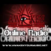 Emisora Awaken Your Music