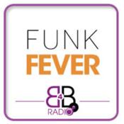 Emisora B4B Radio Funk fever