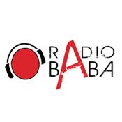 Emisora Radio Baba