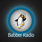 Station Babbel Radio
