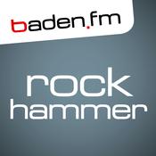 Emisora baden.fm rock hammer