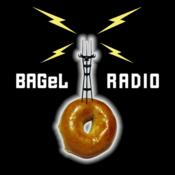 Emisora BAGeL Radio (Soma FM)