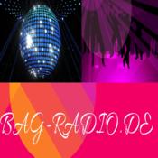 Emisora BAG HotRadio